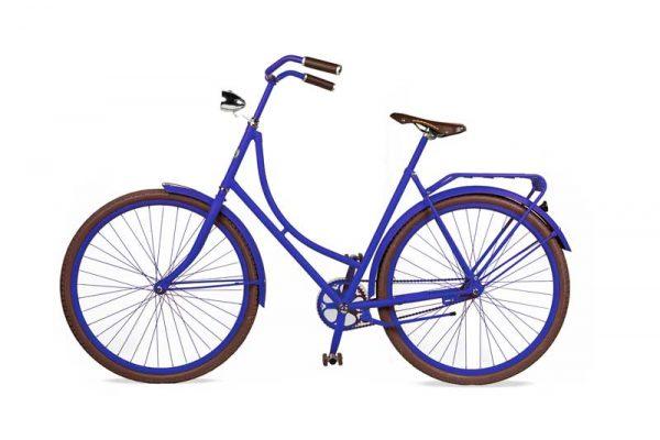 bici_totale-hfarmer-anchiopedalo-blue