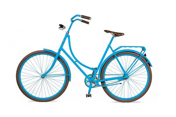 bici_totale-hfarmer-anchiopedalo-light blue