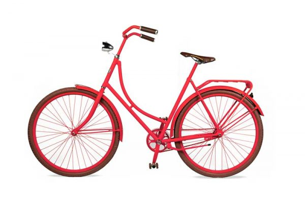 bici_totale-hfarmer-anchiopedalo-red