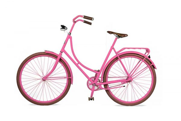 bici_totale-hfarmer-anchiopedalo-red-pink