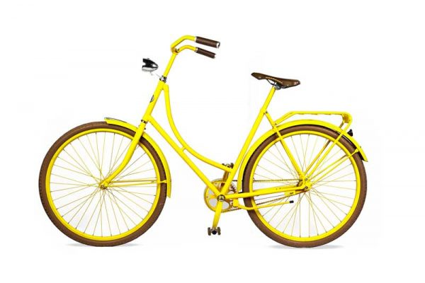 bici_totale-hfarmer-anchiopedalo-yellow