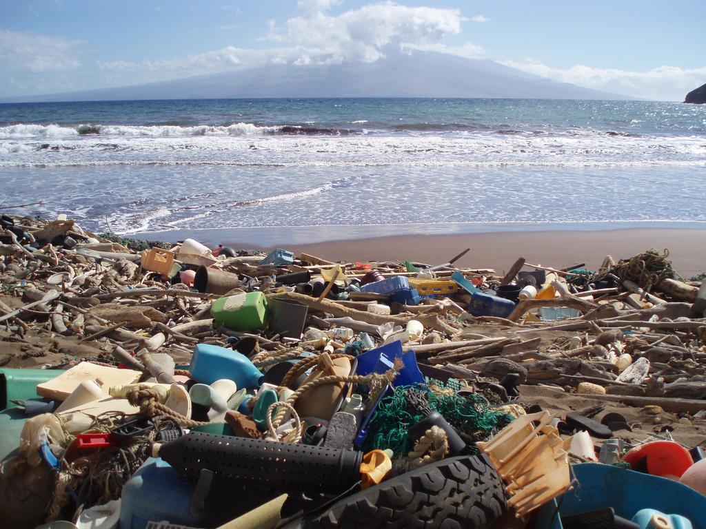 Cartina Muta Bacino Del Mediterraneo.Salviamo Il Mediterraneo Nel Nostro Mare 34 Mila Bottiglie Di Plastica Ogni Minuto H Seeds